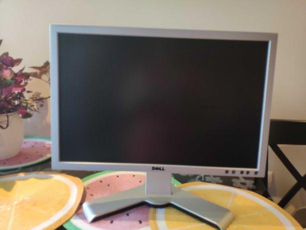 Dell UltraSharp 2208WFPt 22'' 1680x1050 USB