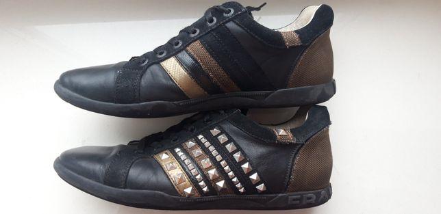 Frankie Morello мужские туфли кроссовки