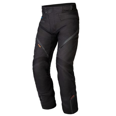 Spodnie motocyklowe Ozone Union r. XL , XXL tekstylne wysyłka