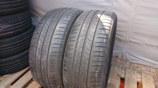 2x opony letnie 205/55R16 Michelin Energy Saver cena za parę