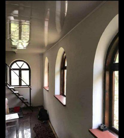 Продається дачний будинок в с. Кам'яна Гора