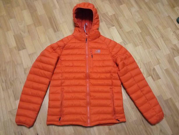 Куртка Karrimor деми демисезонная мужская Англия 48 50