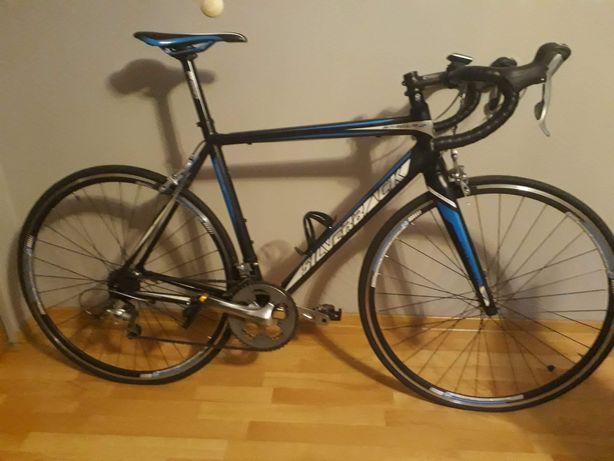 Okazja rower Kolarka Silverback Tiagra