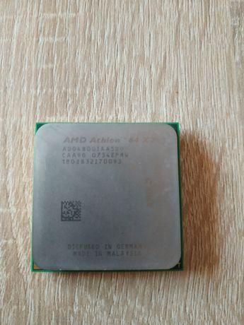 AMD Athlon 64 X2 4800+ s.AM2 OEM ADO4800IAA5DO