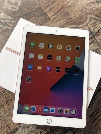 Планшет Apple iPad Pro 9.7 Wi-Fi 32 Gb Rose