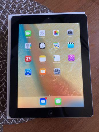 Продам Ipad 2 16 gb
