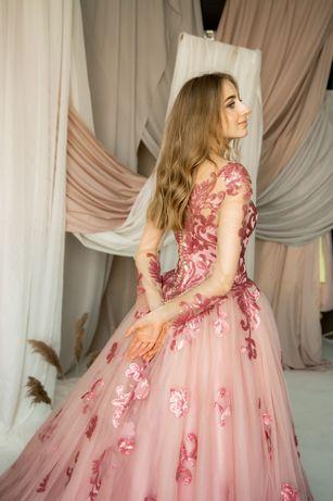 Продам нову сукню