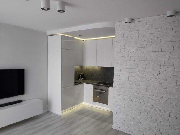 Mieszkanie 2 pokoje + salon Tychy Wynajem okazjonalny