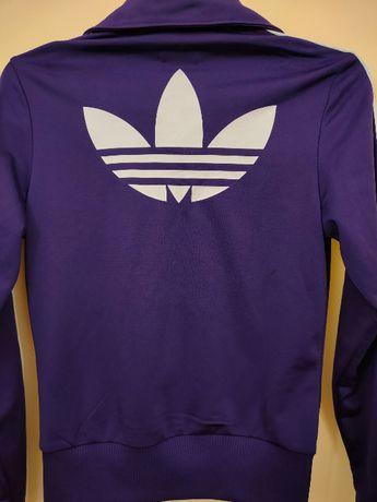 Bluza Adidas Originals S