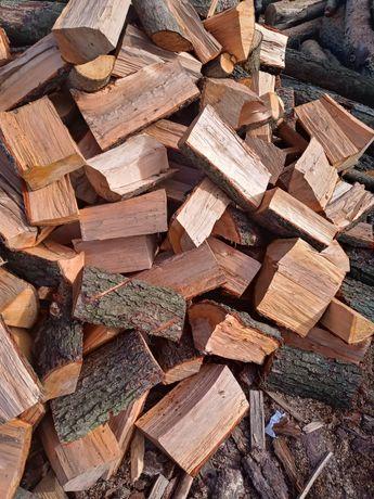 Drewno opałowe /kominkowe