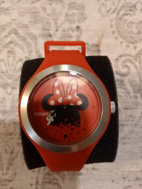 Zegarek Disney am pm nowy