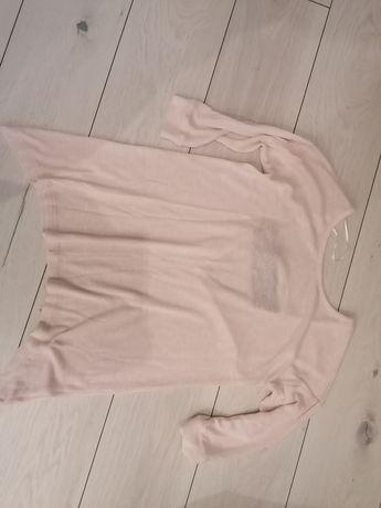 Sweterki rozmiar S