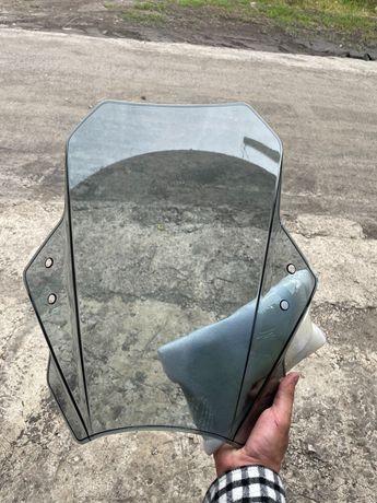 Ветрозащита стекло универсальное