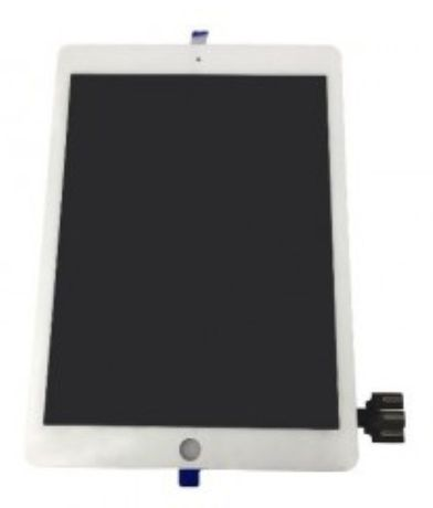 Ecra display ipad pro 9.7 A1673 A1674 A1675