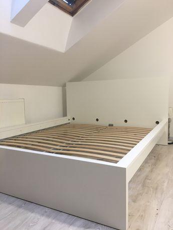 Rama łóżka MALMA 160x200cm