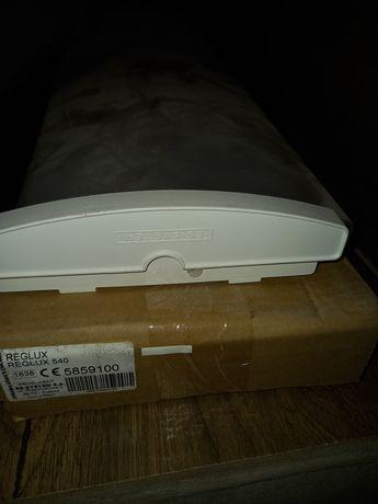 Lampa Es-system Reglux 540