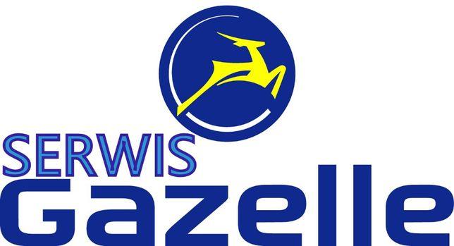ładowarka 48v 2a gazelle bateria 36v Warszawa serwis gazelle