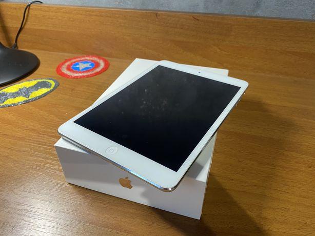 iPad mini 2 Retina 16gb wifi (A1489)