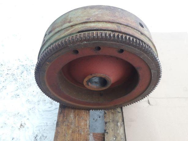 Koło zamachowe sprzęgło deutz f2l912