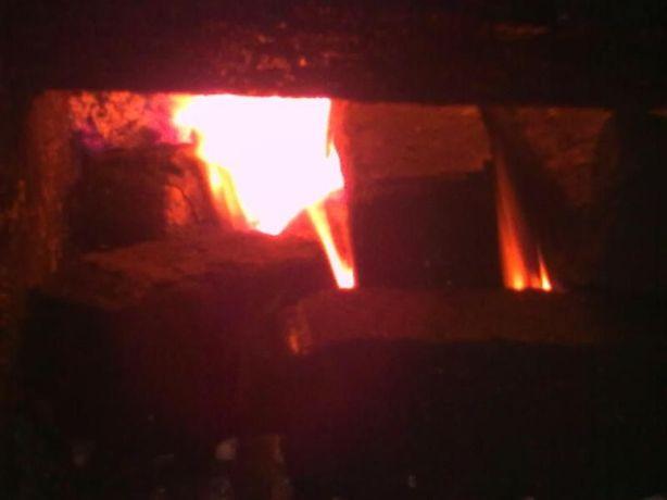 Brykiet torfowy białoruski zamiast węgiel , drewno, opał dostępny