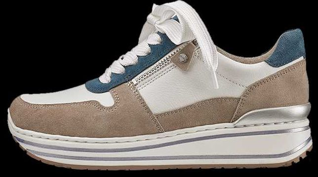 SSappord Sapatos