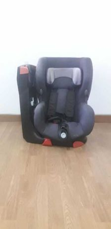 Cadeira Auto Grupo 1 Confort Axiss