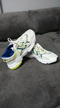 Buty Adidas Ozweego