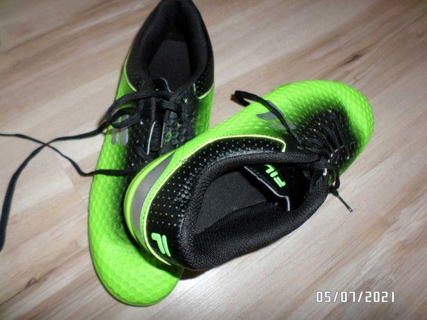 firmowe buty sportowe -rozm-40-uk-6,5-usa-8-Fila