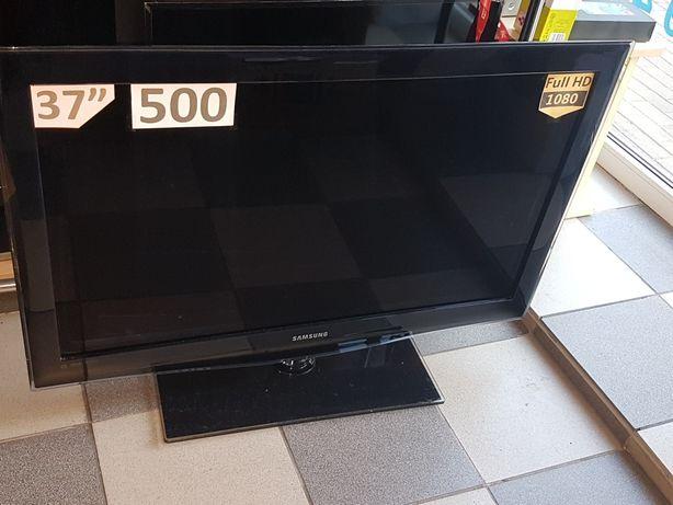 Telewizor Samsung 37 cali