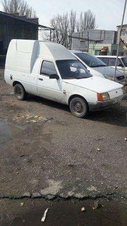 Продажа авто Заз