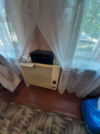 Продам часть дома район Школьный