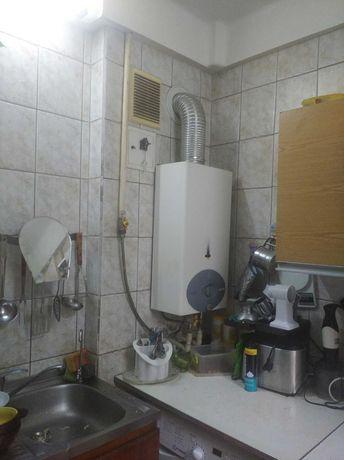 Продам 2х комнатную квартиру olpl