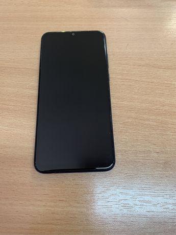 Telefon komórkowy Huawei P smart 2019