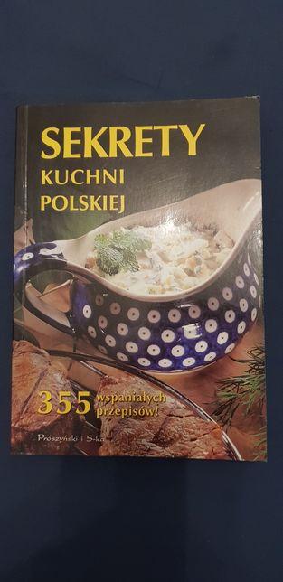 Sekrety kuchni polskiej