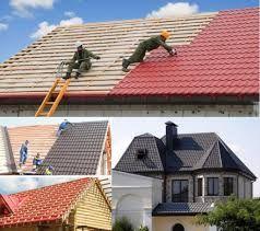 Профнастил.Металочерепиця.Металлочерепица.Забор. Крыша. Скидка 5%.