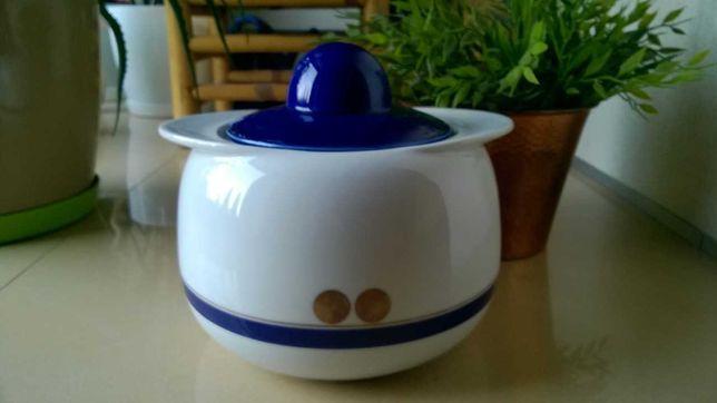 Waza ceramiczna