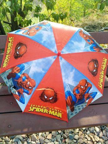 Зонт детский- 200 руб.