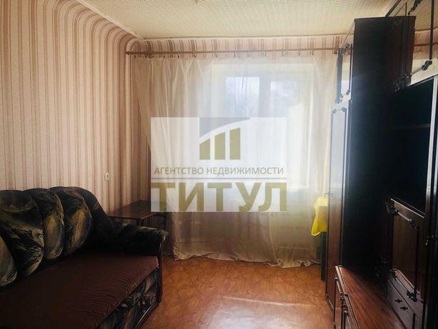 Продается 1 комната в коммун. квартире, Артемовский р-н, кв.Гаевого