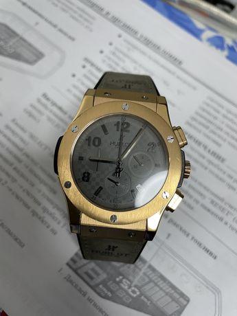 Часы tac heuer