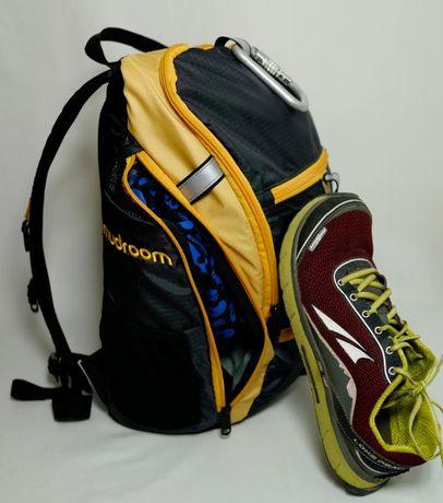 Ремонт обуви, сумок, рюкзаков, teva ремонт, укоротить браслет