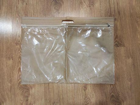Сумка в роддом, сумка в пологовий будинок