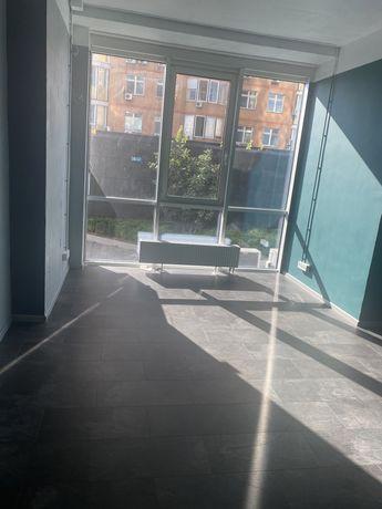 Сдается в долгосрочную аренду нежилое помещение в ЖК Smart Plaza Obolo