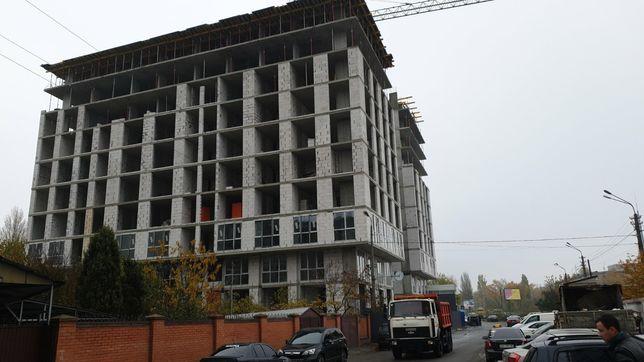 квартира под сдачу и в собственность, Киев, метро рядом.