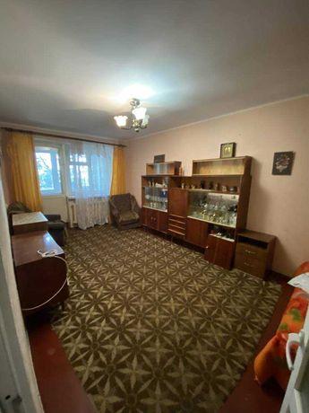 2 комн. квартира на Глушко/район Киевского рынка.