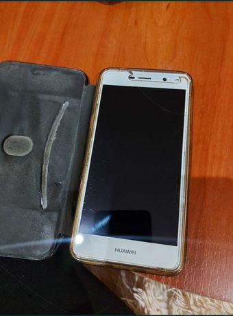 Продам Huawei в норм стані