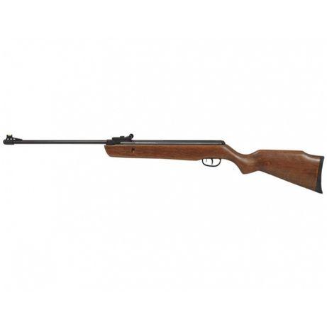 mega zestaw Walther 3-9x44 +Wiatrówka Crosman Copperhead 900 4,5 mm