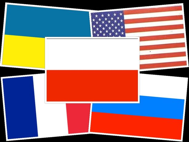 Profesjonalne ustne tłumaczenia, wycieczki w językach obcych