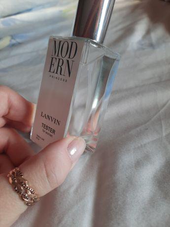 Modern Lavin модерн