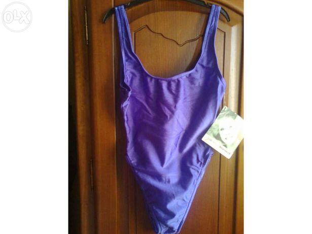 Bodywear da marca breathables gilda mary from california, usa