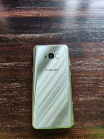 Samsung Galaxy s8 plus s8+